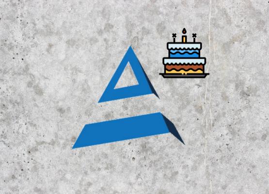 ABAK fête ses 10 ans