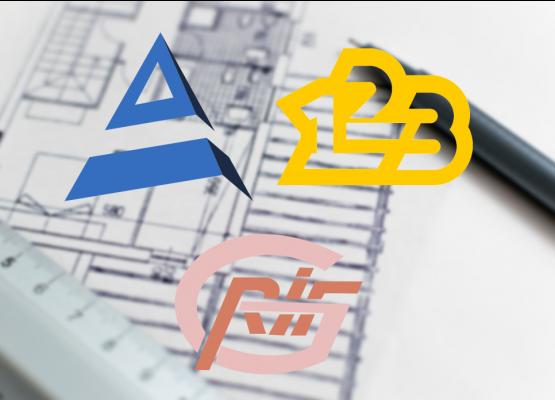 3 nouvelles agences à Toulouse, Paris et Lyon